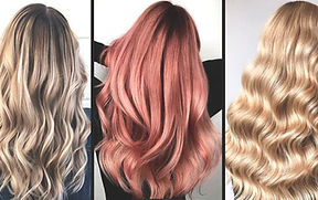 fresh-spring-hair-color-trends-2019.jpg