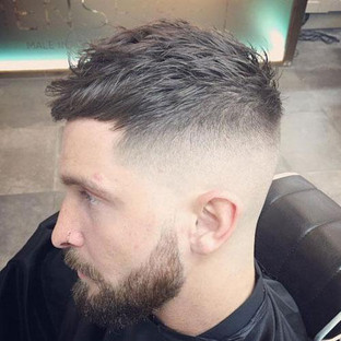 Textured-Crop-with-High-Bald-Fade_grande