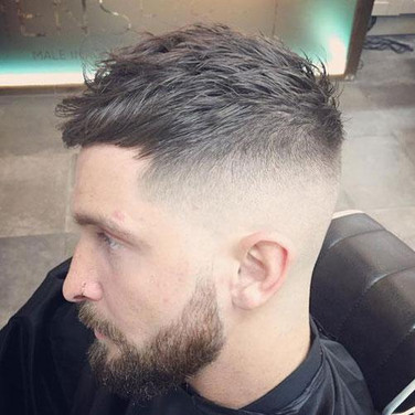 Textured-Crop-with-High-Bald-Fade_grande