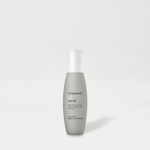 FULL ROOT LIFT SPRAY