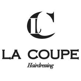 LA COUPE LOGO (1).jpg