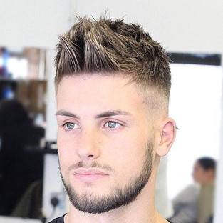 Messy-Quiff-with-High-Fade-and-Beard_gra