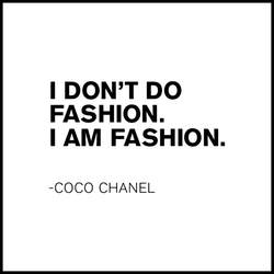 Coco-Chanel-Quotes-And-Sayings-4