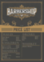 SH Price List 2.jpg