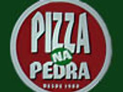 pizza3010-1_thumb.jpg