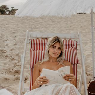 Prisca photographie-6.jpg