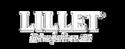 Logo lillet.png