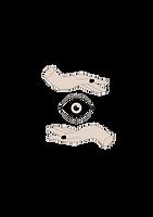 Logo beige 1png .png