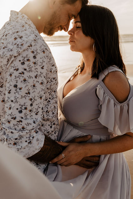 Prisca photographie seance grossesse-59.
