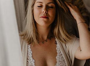 Prisca photographie, therapie par l'imag