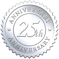 silver-25th-anniversary-embossed-seal-80