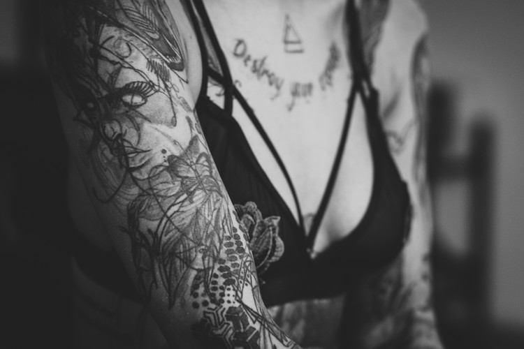 Body&Skin
