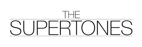 The Supertones - Velvet Entertainment