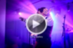 Showband Showcase - Velvet Entertainment