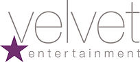 Velvet Entertainment Wedding Band