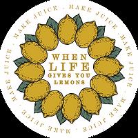 LifeLemons.png