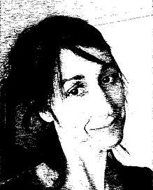 Laura Carim Todd