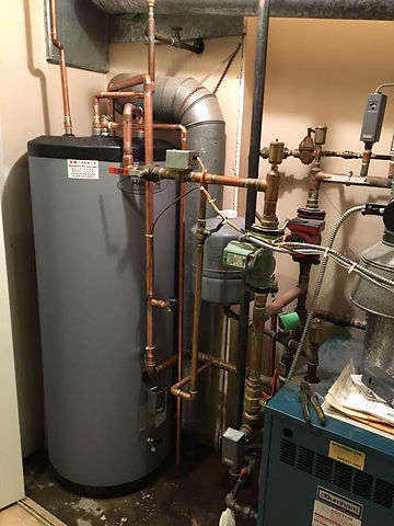 water-heater-page.jpg