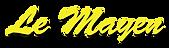 lemayen_logo.png