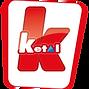 Logo-KETAL.png