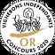 VIGNERONS_INDEPENDANTS_OR_2020.png
