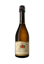 Champagne Cuvée Georges