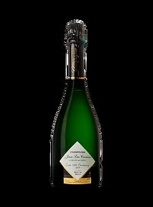 bouteille blancdeblanccarreau.png