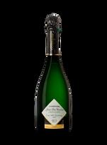 Champagne Cuvée Chardonnay