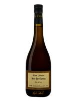 Ratafia de Champagne Tradition