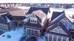 Sample Drone Photo