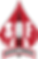 sof-logo-transparent.png