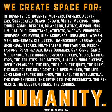 Create Space V5.jpg