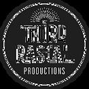 Third Rascal Logo