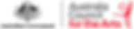 aca_logo_horizontal_small_rgb-54322b14ee