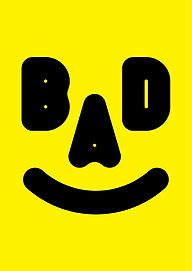 BAD-Logo.jpg