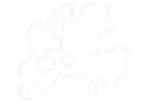 logo-final-blanc.png