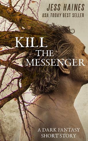 Kill the Messenger [800x1280].png