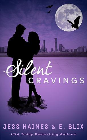 Silent Cravings.jpg