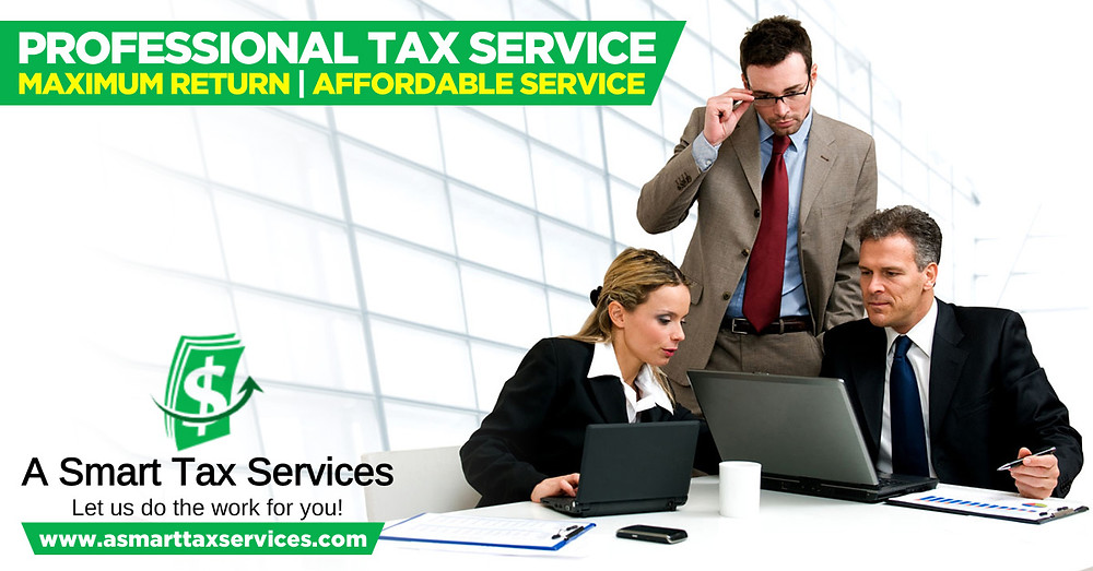 Income tax, Get More Money Servicio de Income tax, reembolso maximo. A Smart Tax Services. If you are looking for tax service in chula vista