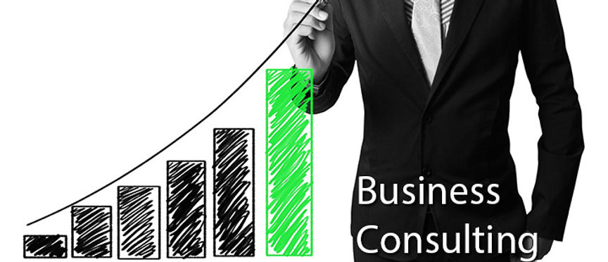 business networking and business planing can be formed here. Business plan and business audit