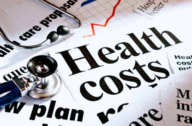Health CoverageExpenses
