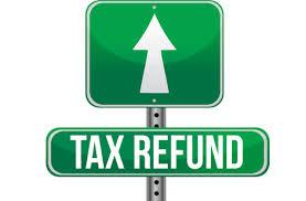 File yourUber & LyftTax Return