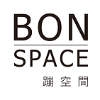 Bon Space_Small.png