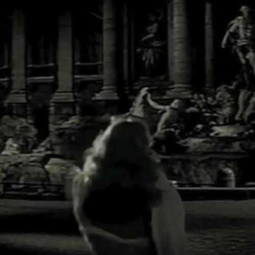La Dolce Vita (Re-Score)