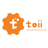 Toii_logo.png