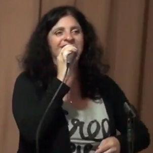 Adriana Bacellar