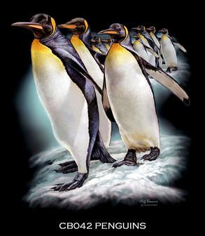 Penguins+copy.jpg