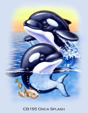 Orca+Splash.jpg