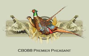 Premier+Pheasant.jpg