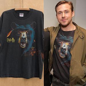 Ryan Gosling wearing bear shirt.jpg